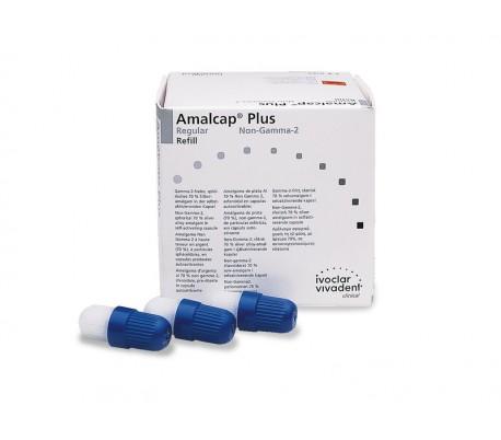 Amalcap Plus