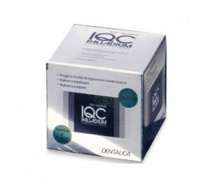 Amalgama ICQ Palladium Sferica