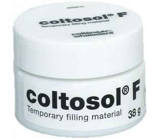 Coltosol F Vasetto