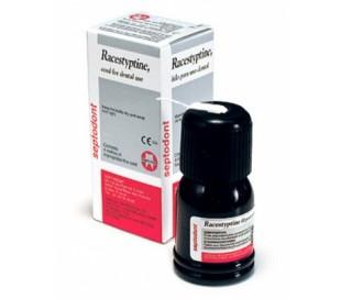 Racestyptine Cord N
