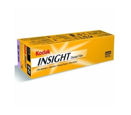 IP-01 Insight