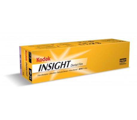 IP-21 Insight