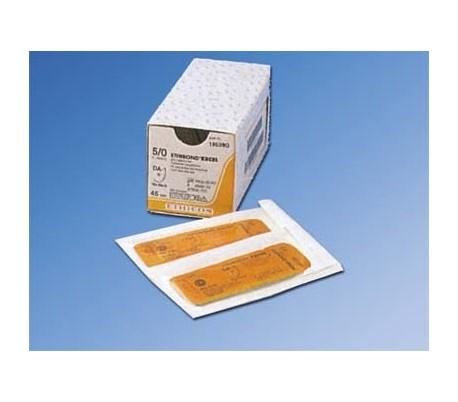 Sutura Ethibond Excel Dorso Tagliente Tipo FS-2