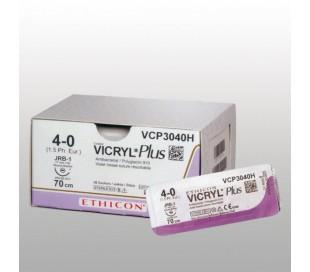 Vicryl Suture Cilindrica SH-1