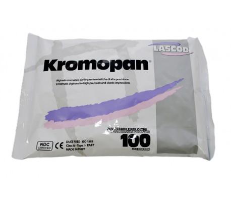Kromopan