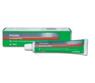 Attivatore Universale Plus  per Optosil - Xantropren