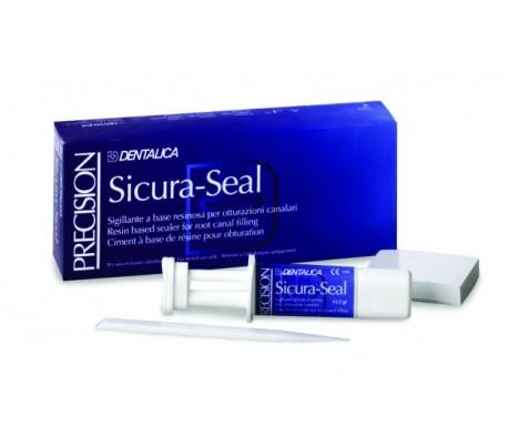 Sicura-Seal