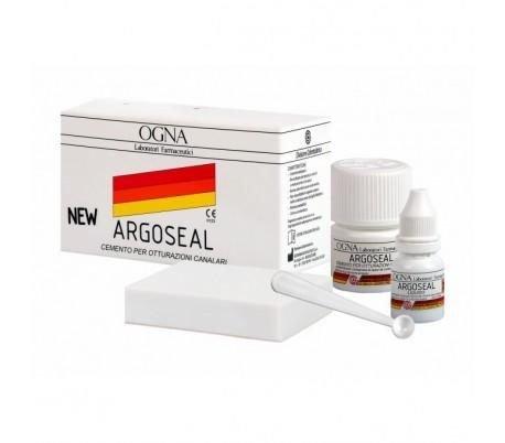 Argoseal