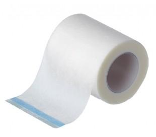 Cerotto in tessuto non tessuto