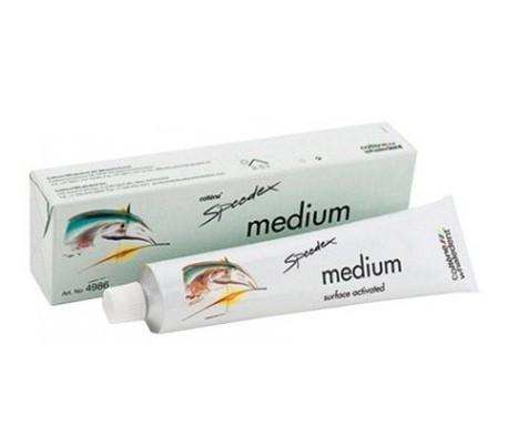 Speedex Medium
