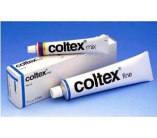 Coltex